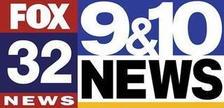 9&10 News/Fox 32