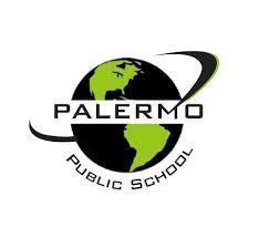 Palermo Public School