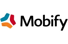 Team Mobify