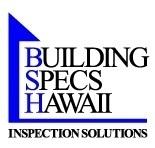 Building Specs Hawaii