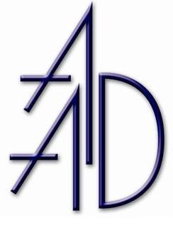Ahern Adcock Devlin