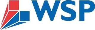 WSP Canada