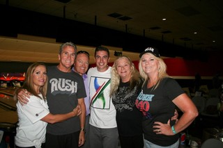 Pot of Gold Bowlers