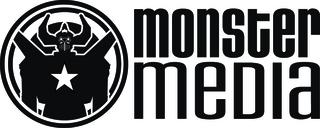 Monster Media