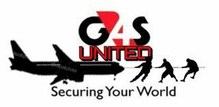G4S United