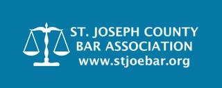St. Joseph County Bar Association