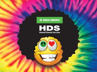 HDS - Peace, Love, and Healthy Smiles