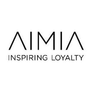 Aeroplan, an Aimia Company