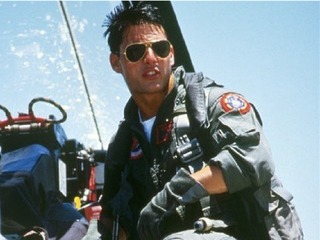 CW Top Guns