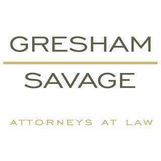 Gresham Savage