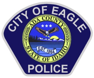 Team Eagle Police Department
