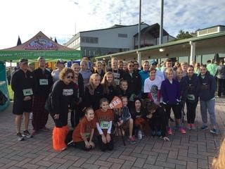Riverwood Runners