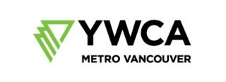 YWCA Metro Vancouver