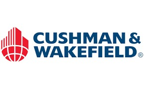 Cushman & Wakefield of NJ