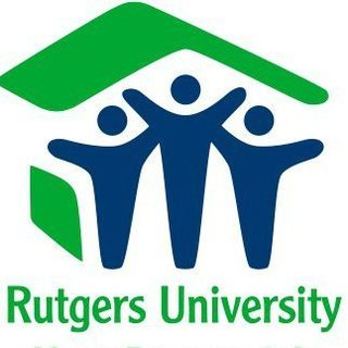 Rutgers University Habitat for Humanity
