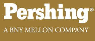 BNY Mellon/Pershing LLC