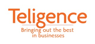 Teligence