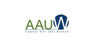 Capital Hill AAUW