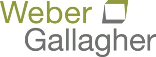 Weber Gallagher Law