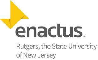 Rutgers Enactus