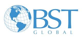 BST Global