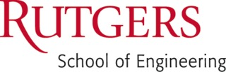 Rutgers Engineering Undergraduate Education