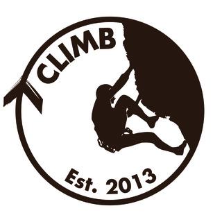 CLIMB 2017