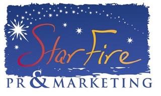StarFire Swashbucklers