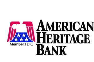 American Heritage Bank, Barnsdall