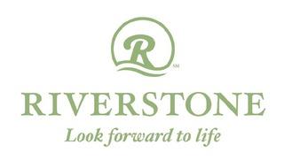 Riverstone Development