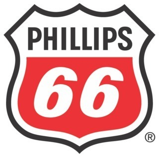 P66 Tax