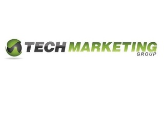 Tech Marketing Group