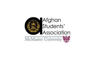 Afghan Students' Association