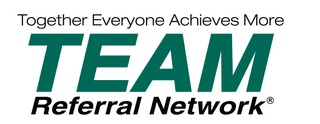 2017 TEAM Referral Network Camarillo