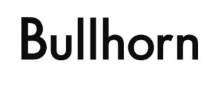 Bullhorn 1