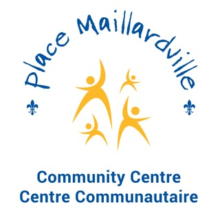 Place Maillardville Community Centre