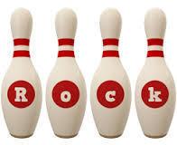 Rock~N'~BOHlers