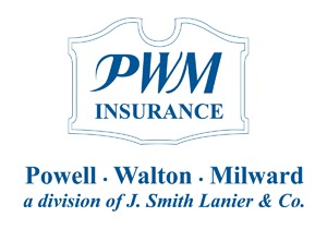 Powell-Walton-Milward