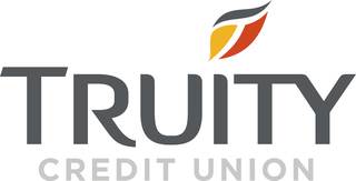 Truity Credit Union Call Center