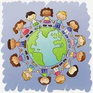 External Groups
