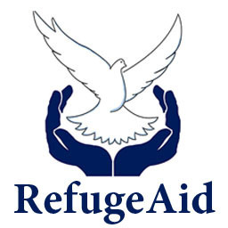 RefugeAid