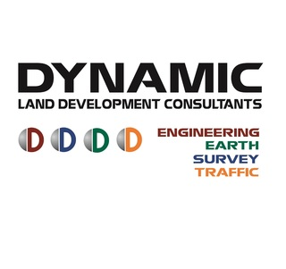 Dynamic Engineering Consultants, PC