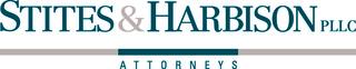Stites & Harbison