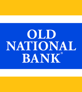 Old National Bank - Ann Arbor