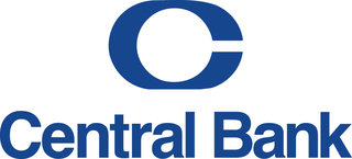 Central Bank & Trust Co.