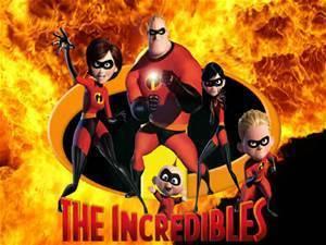 The Incredibowls