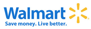 Walmart 0041 Team 1