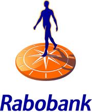 Rabobank Camarillo