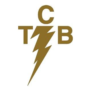 TEAM TCB