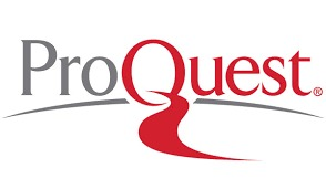 Team ProQuest